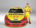 [Image: thumbs_no-22-shell-pennzoil-ford-fusion.jpg]