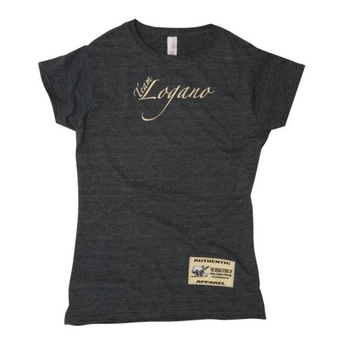 2012-Team-Logano-Women's-T-Shirt_1