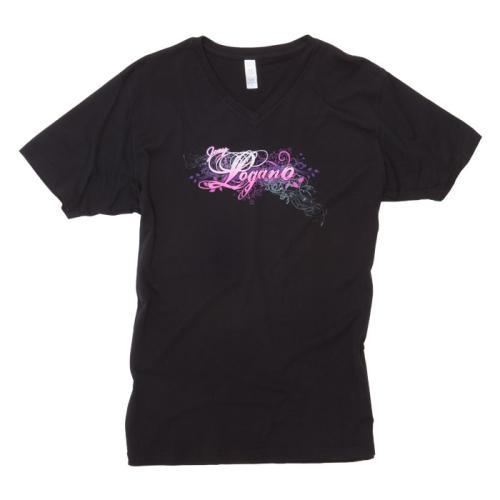 Womens-Diva-Shirt