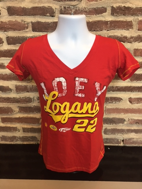 Red-Ladies-V-Neck-e1412289244345