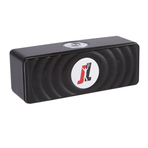 Team-JL-Bluetooth-Speaker