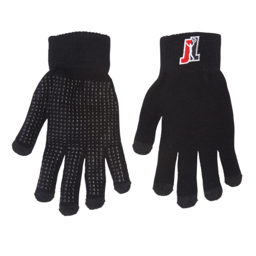 Team-JL-Texting-Gloves