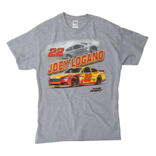Logano-Shell-Pennzoil-T-shirt_1