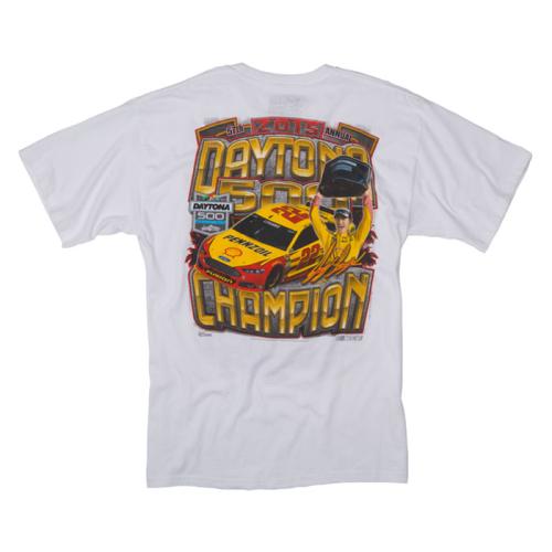 Daytona-500-Championship-Mens-Tshirt_1