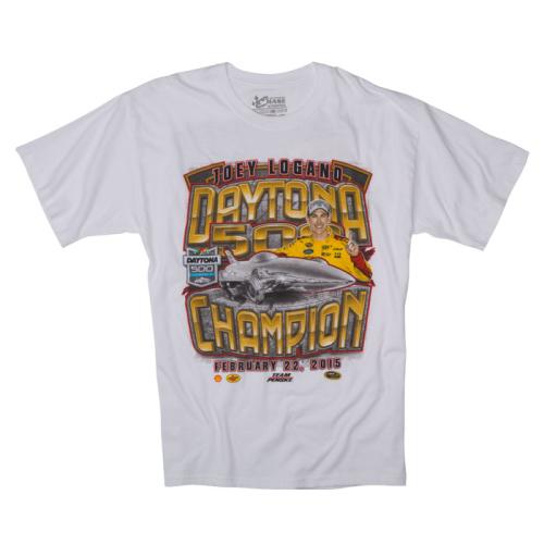 Daytona-500-Championship-Mens-Tshirt_2