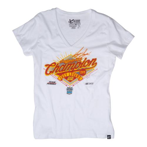 Daytona-500-Championship-Shirt