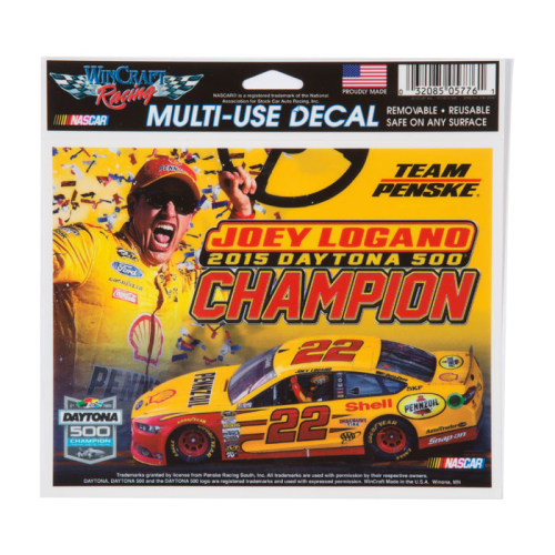 Daytona-500-Multi-use-Decal