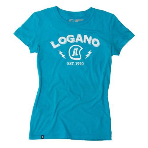 Logan-Vintage-Shop_1