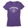 Logan-Vintage-Shop_2
