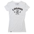 Logan-Vintage-Shop_3