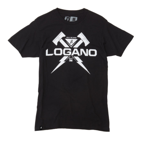 Logano-Motorhead-T-shirt_1