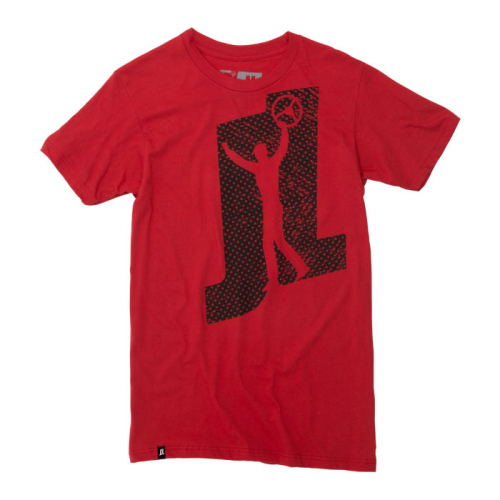 Logano-Victory-Lane-T-shirt_3