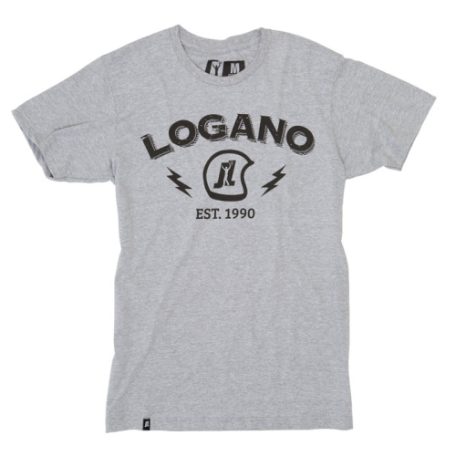 Logano-Vintage-Shop-T-shirt_2