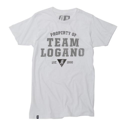 Team-Logano-Pit-Crew-T-shirt_1