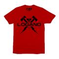 red-logano