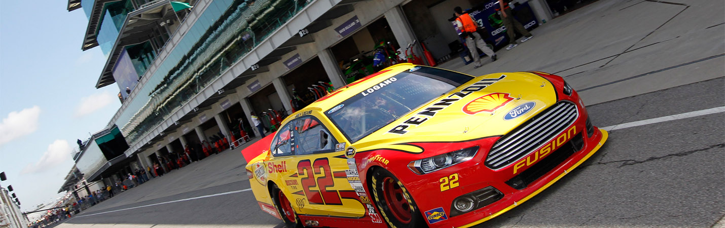 Indy-Preview-Joey-Logano