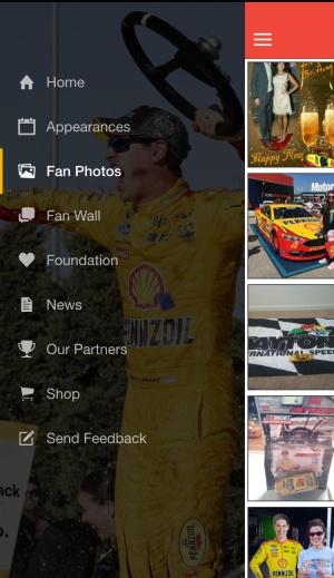 2016-app