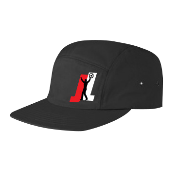 black-hat-1
