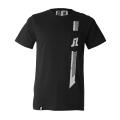 black-shirt-front