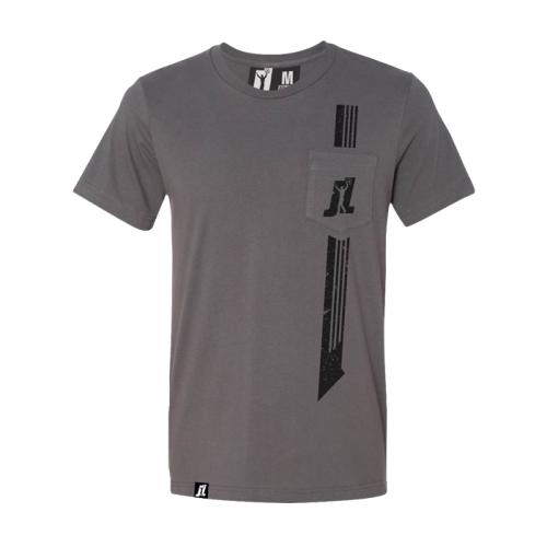 grey-shirt-front
