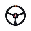 steering-front