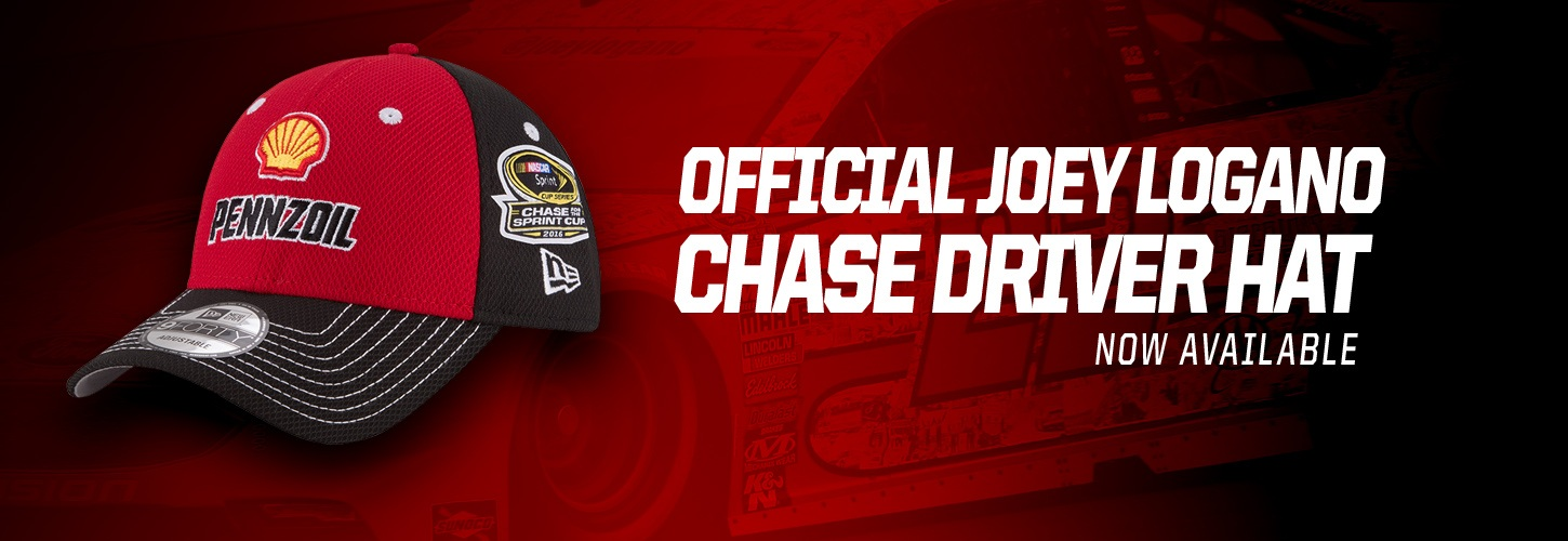 chase-hat-graphic-v10-3-1