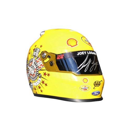 small-helmet-front
