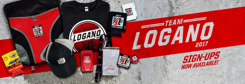 team-logano