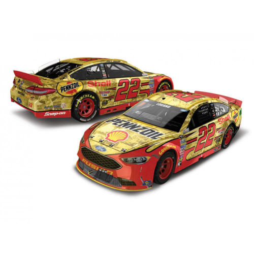 2016-all-star-win-diecast