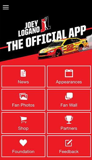 2017-app