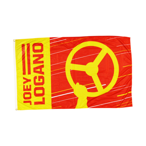 steering-wheel-flag-2