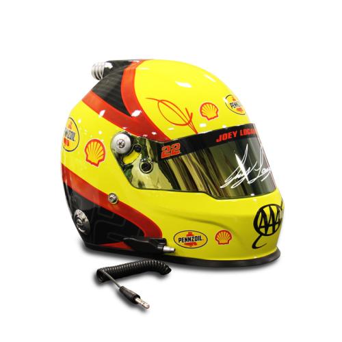 full-size-jl-helmet-2017-1