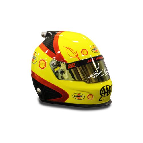 mini-jl-helmet-2017-1