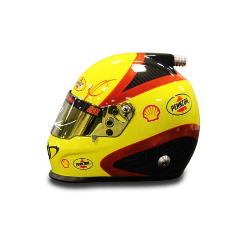 mini-jl-helmet-2017-2