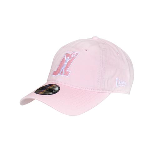 new-era-hat-2