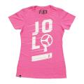 jolo-pink