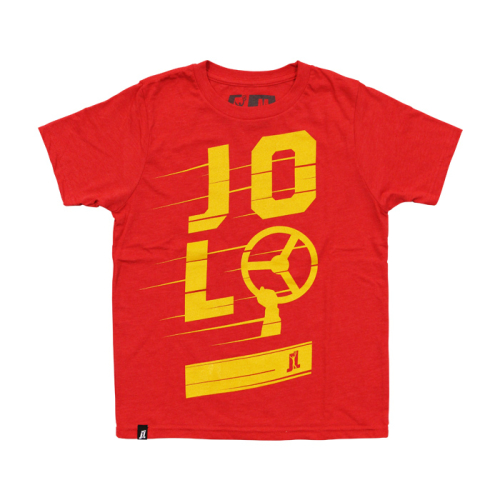 jolo-red-youth