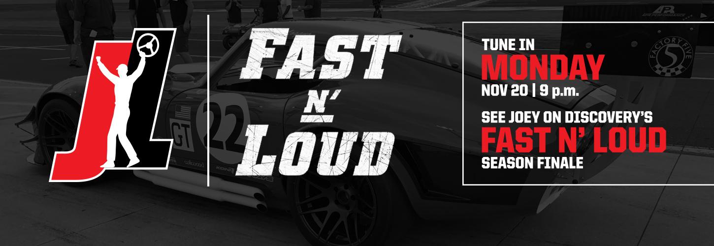 fast-n-loud-home-2