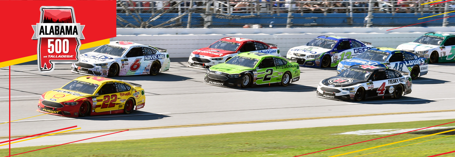 talladega-preview-home-page-banner