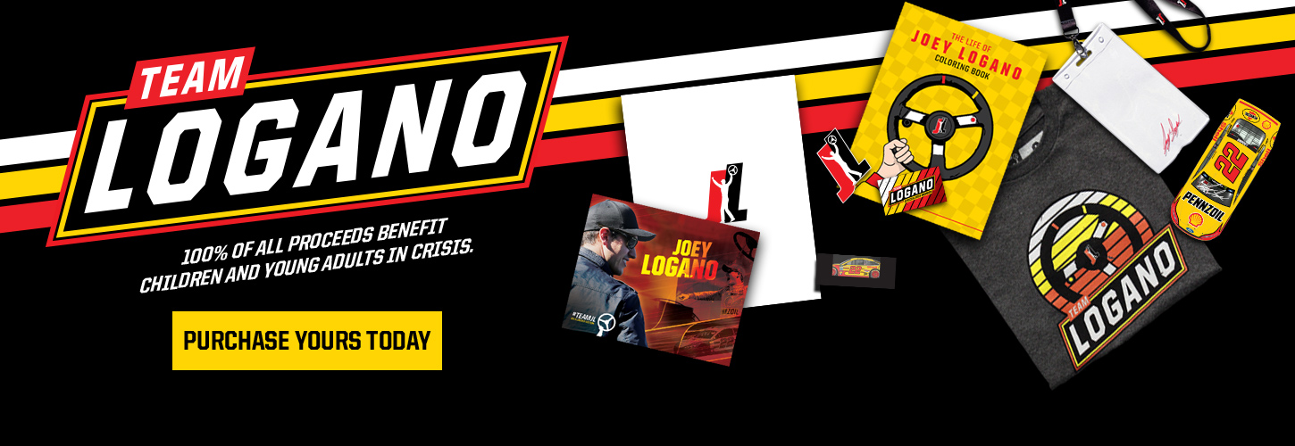 home-page-team-logano