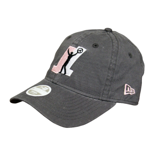 new-era-hat-21-pink