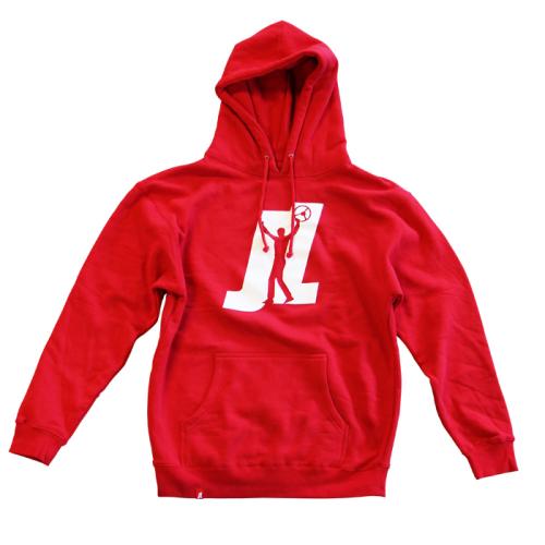red-jl-sweatshirt