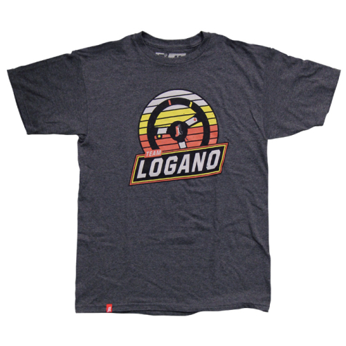 team-logano-shirt