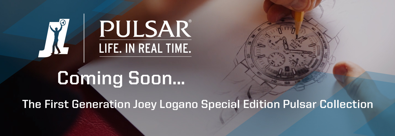 pulsar-jl-watch-home-2