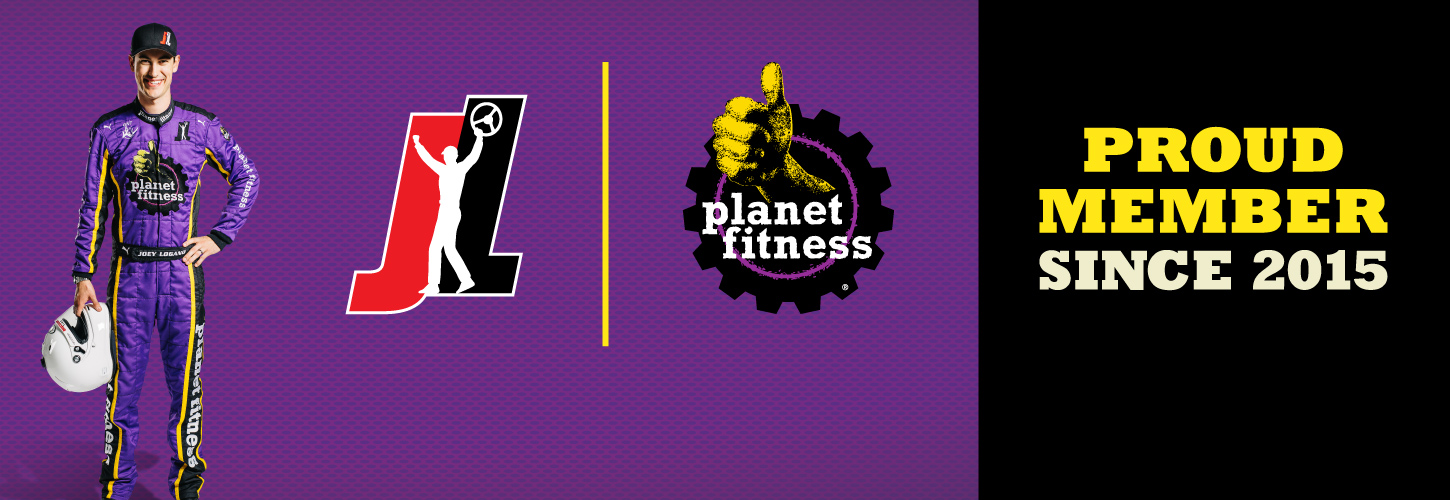 planet-fitness-extension