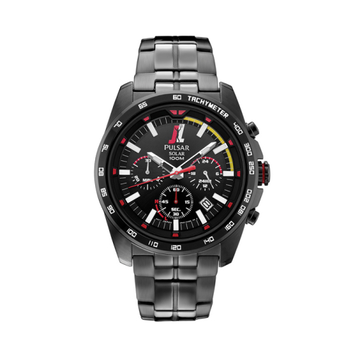 pulsar-watch-black
