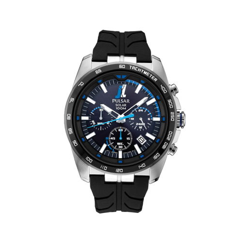 pulsar-watch-blue-F