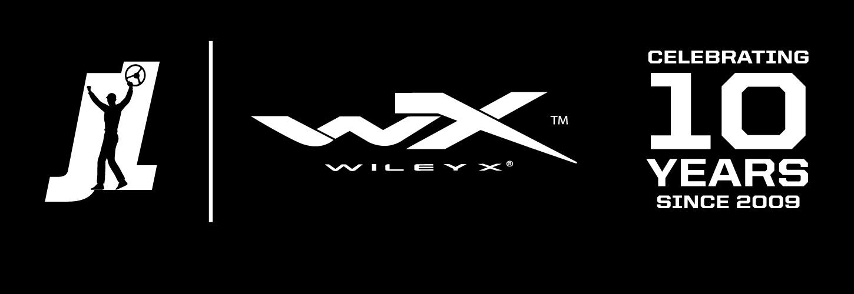 wiley-x-10-years