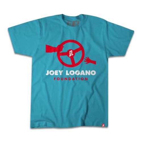 jlf-mens-shirt