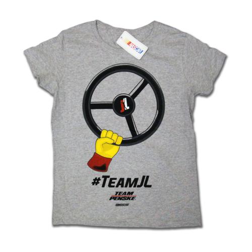 Emoji-Shirt-Women-For-Website